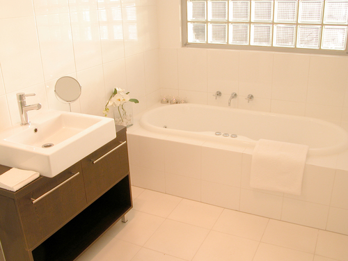 Faïence salle de bains Béthune (62)